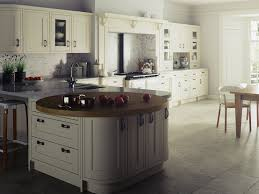 kitchen furniture uk kitchen showroom fitted kitchens hemel hempstead watford st