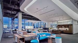 Best Office Furniture Los Angeles Los Angeles United States Steelcase