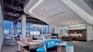 Office Furniture Liquidators Los Angeles Ca Los Angeles United States Steelcase