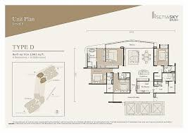 setia walk floor plan setia walk floor plan elegant setia sky seputeh new setia walk floor