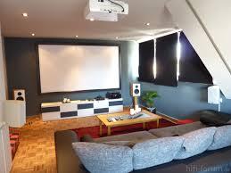 Wohnzimmer Heimkino Einrichten Farben Für Wohnzimmer 55 Tolle Ideen Für Farbgestaltung Grünes