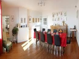 chambres d hotes saintes maison d hôtes sainte genevieve chambre d hôtes à sainte geneviève