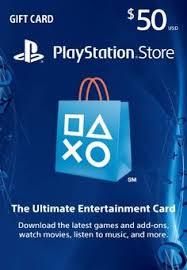 amazon steam gift card black friday deal claim your free gift card now free xbox psn steam itunes paypal