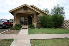 Houses For Rent In Arizona Historic Central Phoenix Homes For Sale Phoenix Homes For Sale