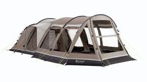 Front Awning Outwell Nevada M U0026 Xl Front Awning