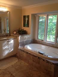 tile fresh nc tile good home design gallery to nc tile home