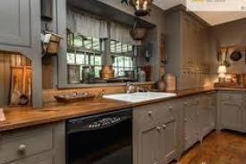primitive country kitchen decor – bloomingcactus