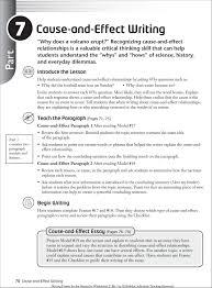 summary essay sample sample of cause and effect essay on format with sample of cause sample of cause and effect essay in job summary with sample of cause and effect essay