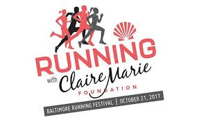 Marianne Banister Our Events Claire Marie Foundation