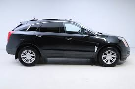 2011 cadillac srx price 2011 cadillac srx luxury for sale at auto usa view other