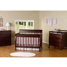 Convertible Crib With Storage Furniture Design Ideas Adorable Baby Crib Furniture Set Baby