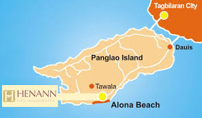 alona resort map henann resort bohol hotels and resorts asia travel hotels