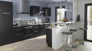 cuisine amenagé cuisine aménagée castorama nouveau cuisine équipée avec ilot