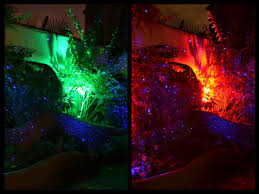 outdoor firefly laser light projector photo gallery updated dec