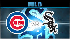 mlb lines chicago cubs vs chicago white sox betting odds