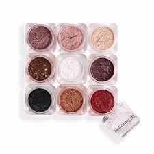mineral makeup natural makeup bellapierre cosmetics