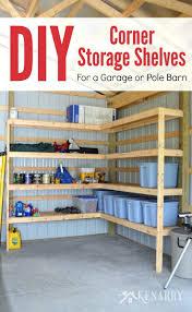 storage bar table 25 best ideas about diy garage on pinterest