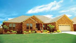 southwestern home plans southwestern house plan 151004 home plans