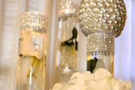 diy centerpiece ideas 33 best diy wedding centerpieces you can make on a budget diy