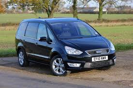 ford galaxy estate 2006 2014 running costs parkers