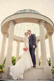 12 best the loggia at thanksgiving point images on