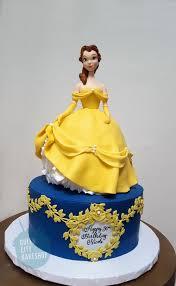 belle cake u2014 queen city bakeshop toronto