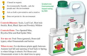 Insecticide For Vegetable Garden by Garden Design Garden Design With Thiram Fungicide Wp Sc