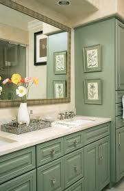 Retro Bathroom Ideas Bathroom Green And Black Bathroom Ideas Green Bathroom