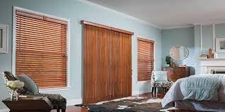 Cheap Vertical Blinds For Sliding Glass Doors Blinds For Sliding Glass Doors U2013 Massagroup Co