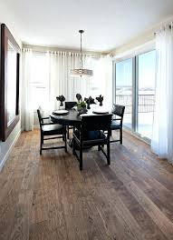 gorgeous bedroomcontemporary engineered hardwood flooring