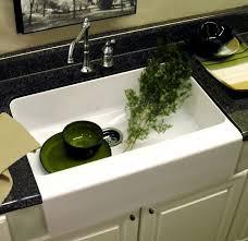 Kitchen Sink Model 227 Best Apron Kitchen Sink Images On Pinterest Kitchen Sinks