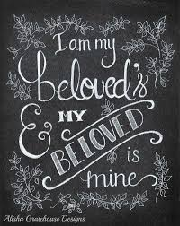 i am my beloved 85 best song of solomon song of songs bible journaling by book