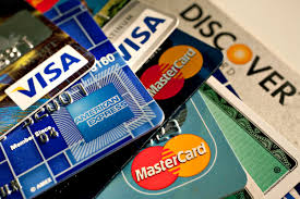 cards photo 5 reasons your credit card may be declined time