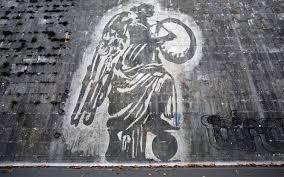 william kentridge s new public art in rome travel leisure this is rome s largest public art work since the sistine chapel