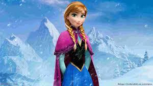 ranking 10 disney princess movies love