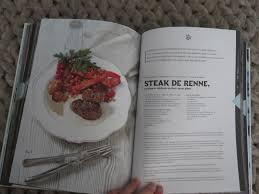 cuisine scandinave recettes dans ma bibliothèque la cuisine scandinave la gourmandise est