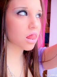 I M A Barbie Girl Meme - i m a barbie girl in a barbie world like plastik it s fantastik