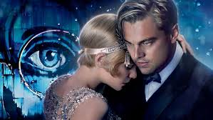 the great gatsby the great gatsby review movie empire