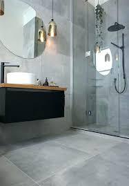 Light Grey Tiles Bathroom Light Grey Bathroom Tiles Grey Tile Bathroom Bathroom Tiles Design