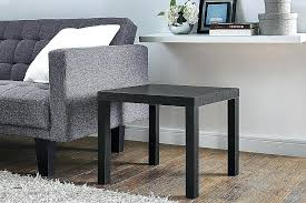 glass coffee table walmart glass end tables full size of coffee table fabulous accent tables