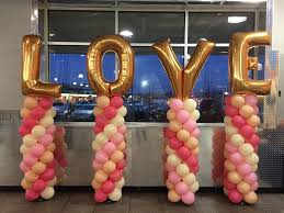 balloon shop milford ct balloon party balloon shop balloon decorator event planner milford ct