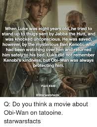 Jabba The Hutt Meme - star wars fact 687 sacha sofia coppola sate kera knghtley repuese
