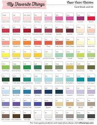 335 best copics prismacolored pencils images on pinterest