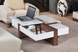 Acrylic Side Table Ikea Coffee Table Ikea Nesting Tables Hack Diy Coffee Table Stirring