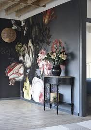 Best  Statement Wall Ideas On Pinterest Wood Planks For Walls - Interior design wall pictures