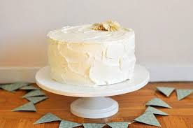 homemade wedding cake icing recipe best ideas about chocolate