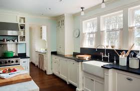 ivory kitchen faucet ivory kitchen cabinets country kitchen benjamin ivory