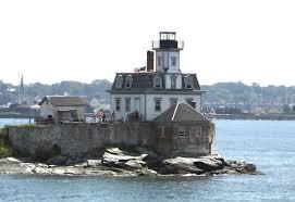Rhode Island wildlife tours images Rhode island jpg