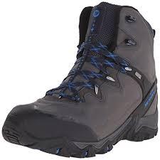 s boots waterproof merrell graz waterproof winter boots s mount mercy