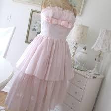 best shabby chic wedding dress products on wanelo